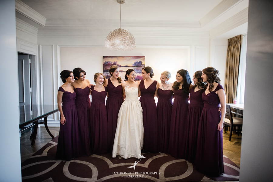 alidz-phil-wedding-ceremony-reception-colony-club-photographer-pictures-fall-armenian-downtown-detroit-michigan15