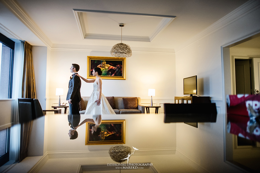 alidz-phil-wedding-ceremony-reception-colony-club-photographer-pictures-fall-armenian-downtown-detroit-michigan17