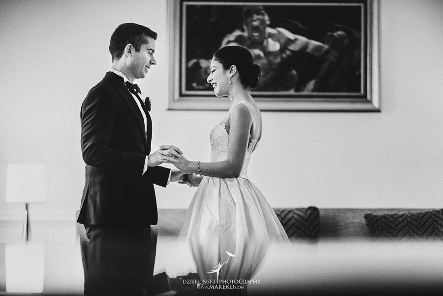 alidz-phil-wedding-ceremony-reception-colony-club-photographer-pictures-fall-armenian-downtown-detroit-michigan18