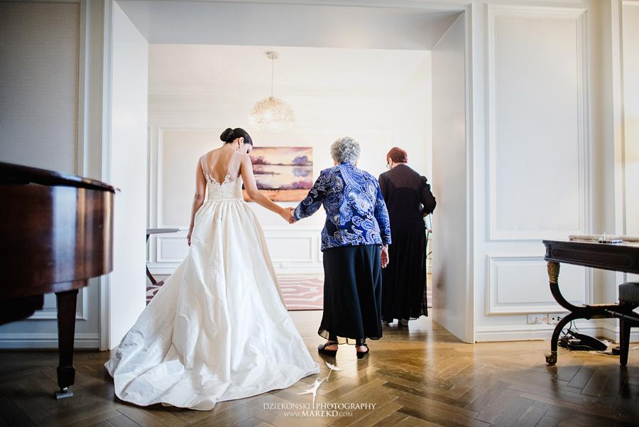 alidz-phil-wedding-ceremony-reception-colony-club-photographer-pictures-fall-armenian-downtown-detroit-michigan20