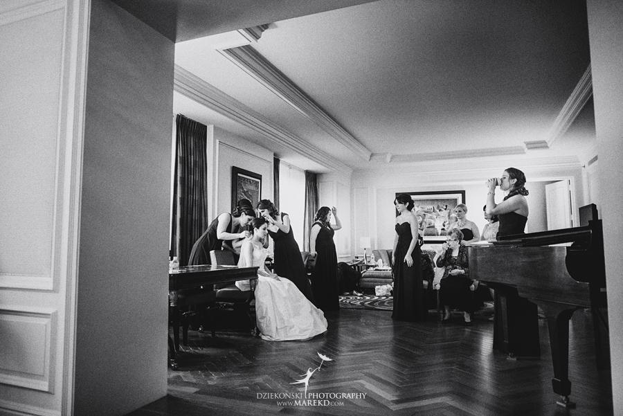 alidz-phil-wedding-ceremony-reception-colony-club-photographer-pictures-fall-armenian-downtown-detroit-michigan21