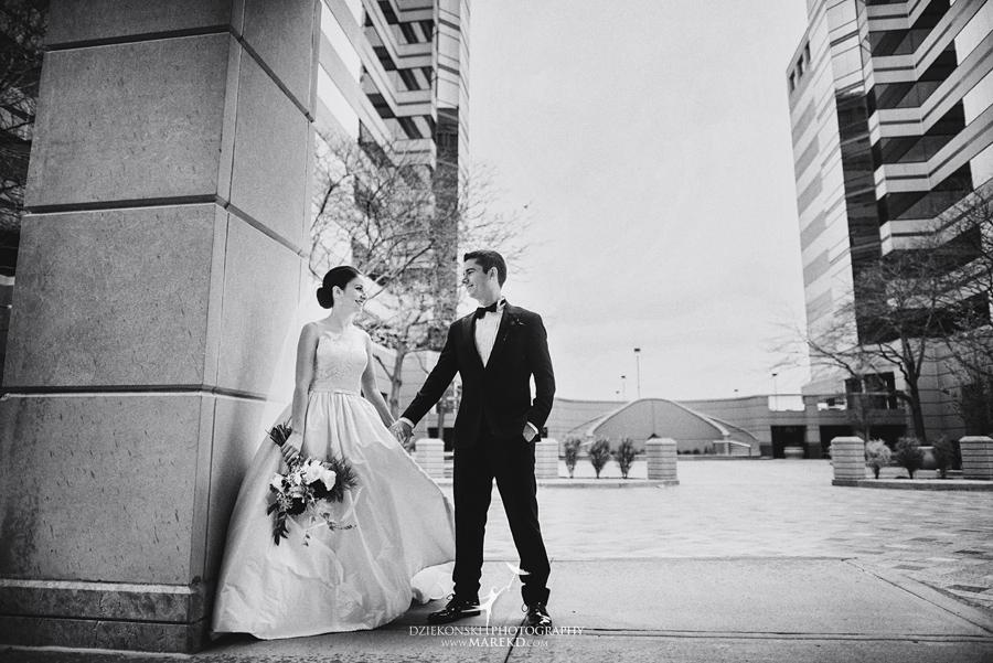 alidz-phil-wedding-ceremony-reception-colony-club-photographer-pictures-fall-armenian-downtown-detroit-michigan22
