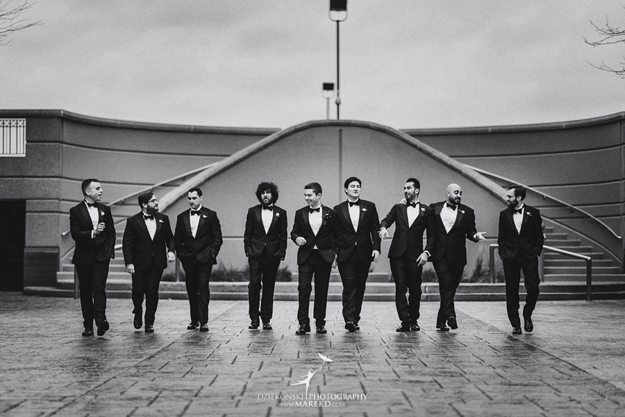 alidz-phil-wedding-ceremony-reception-colony-club-photographer-pictures-fall-armenian-downtown-detroit-michigan23