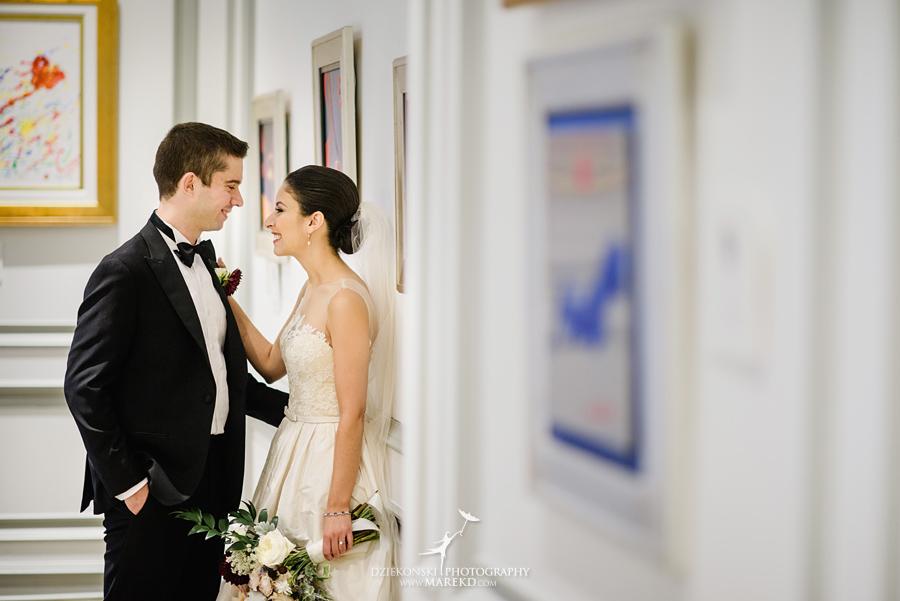 alidz-phil-wedding-ceremony-reception-colony-club-photographer-pictures-fall-armenian-downtown-detroit-michigan24