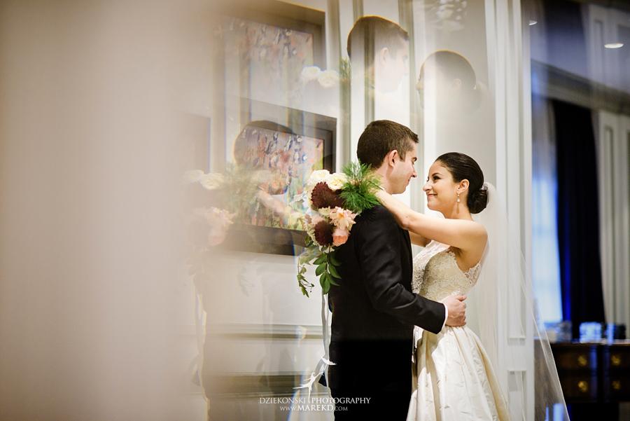 alidz-phil-wedding-ceremony-reception-colony-club-photographer-pictures-fall-armenian-downtown-detroit-michigan25