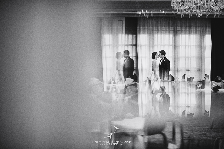 alidz-phil-wedding-ceremony-reception-colony-club-photographer-pictures-fall-armenian-downtown-detroit-michigan26