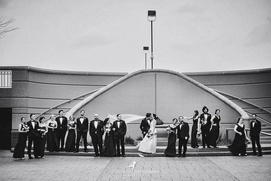 alidz-phil-wedding-ceremony-reception-colony-club-photographer-pictures-fall-armenian-downtown-detroit-michigan27