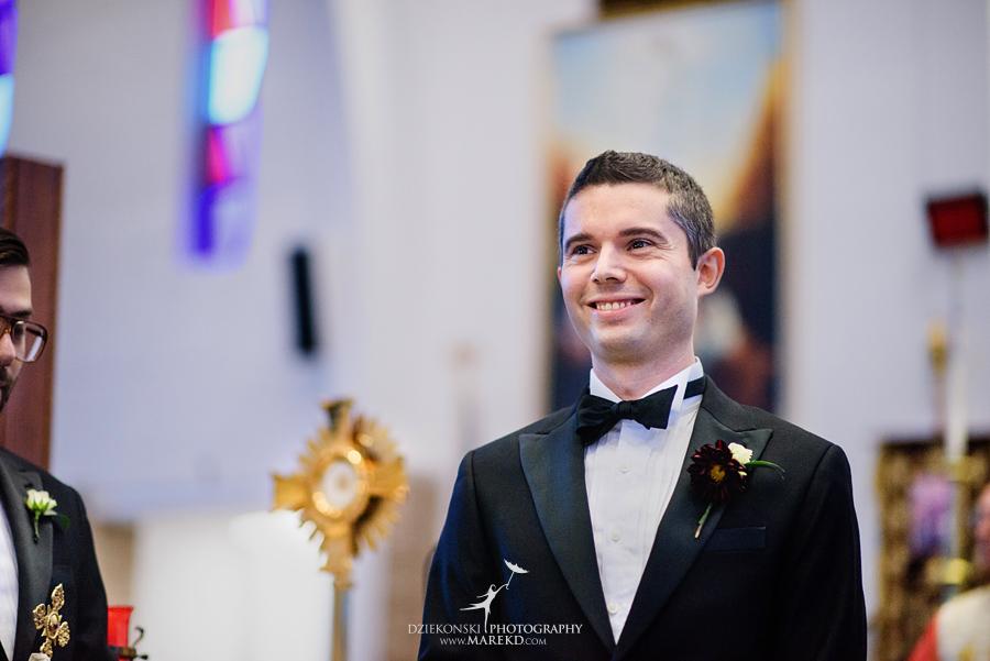 alidz-phil-wedding-ceremony-reception-colony-club-photographer-pictures-fall-armenian-downtown-detroit-michigan29