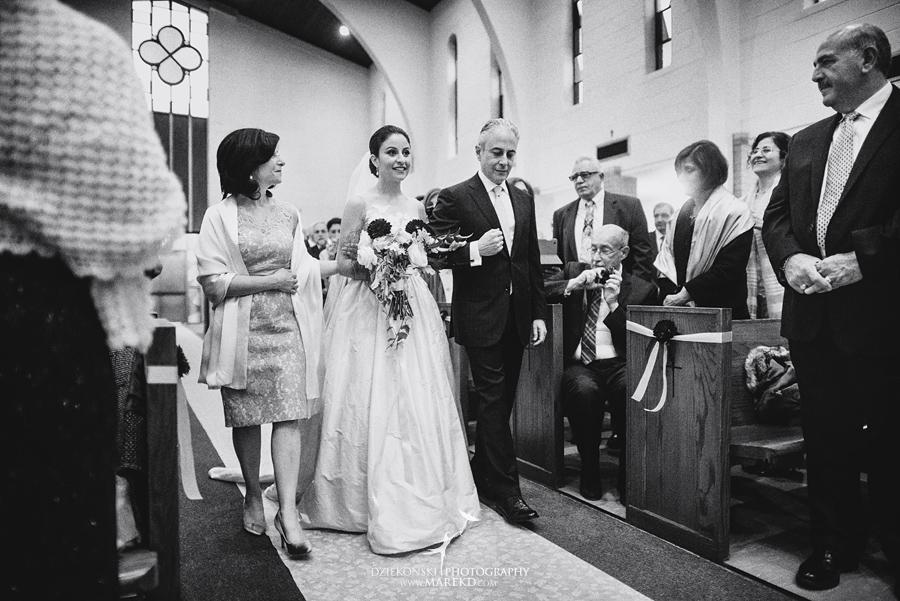 alidz-phil-wedding-ceremony-reception-colony-club-photographer-pictures-fall-armenian-downtown-detroit-michigan30