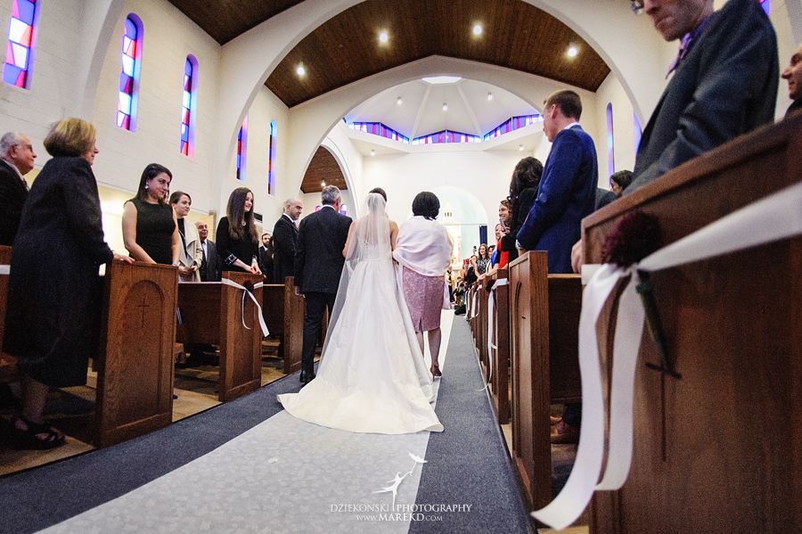 alidz-phil-wedding-ceremony-reception-colony-club-photographer-pictures-fall-armenian-downtown-detroit-michigan31