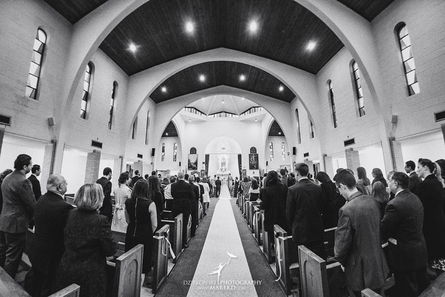 alidz-phil-wedding-ceremony-reception-colony-club-photographer-pictures-fall-armenian-downtown-detroit-michigan32