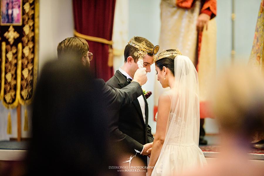 alidz-phil-wedding-ceremony-reception-colony-club-photographer-pictures-fall-armenian-downtown-detroit-michigan36