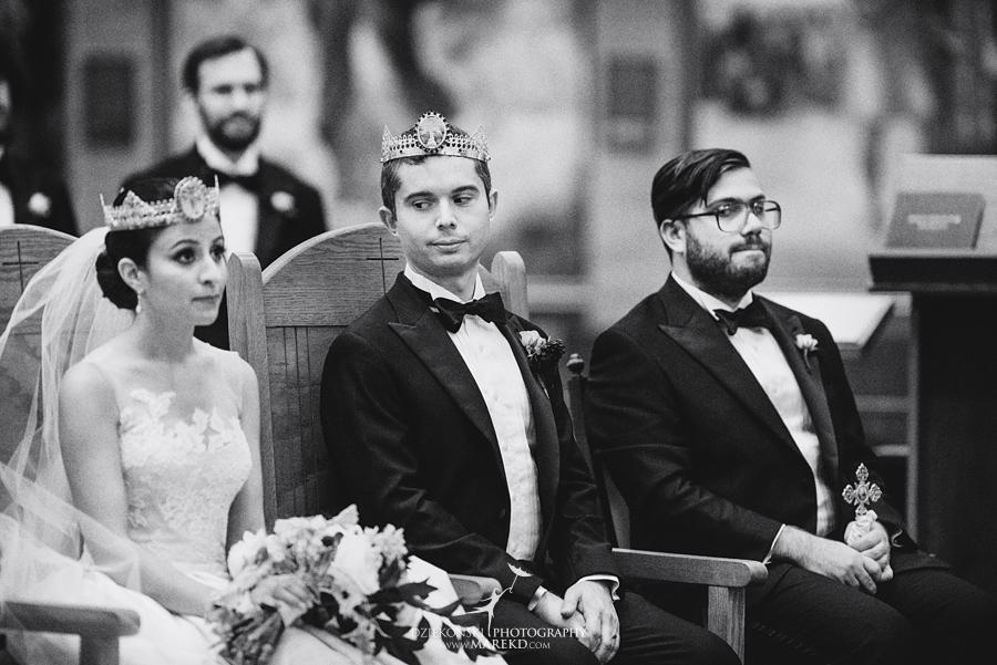 alidz-phil-wedding-ceremony-reception-colony-club-photographer-pictures-fall-armenian-downtown-detroit-michigan37