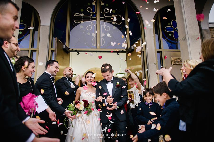 alidz-phil-wedding-ceremony-reception-colony-club-photographer-pictures-fall-armenian-downtown-detroit-michigan39