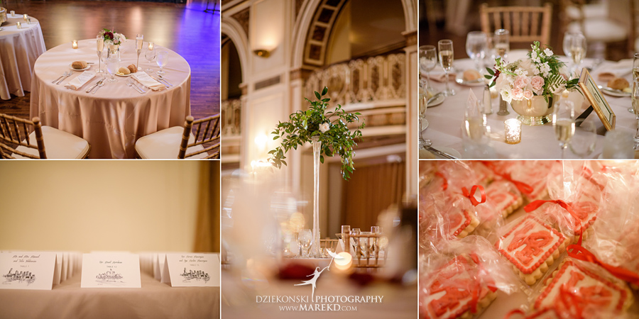 alidz-phil-wedding-ceremony-reception-colony-club-photographer-pictures-fall-armenian-downtown-detroit-michigan42