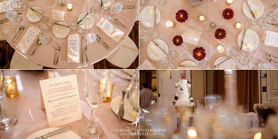 alidz-phil-wedding-ceremony-reception-colony-club-photographer-pictures-fall-armenian-downtown-detroit-michigan43
