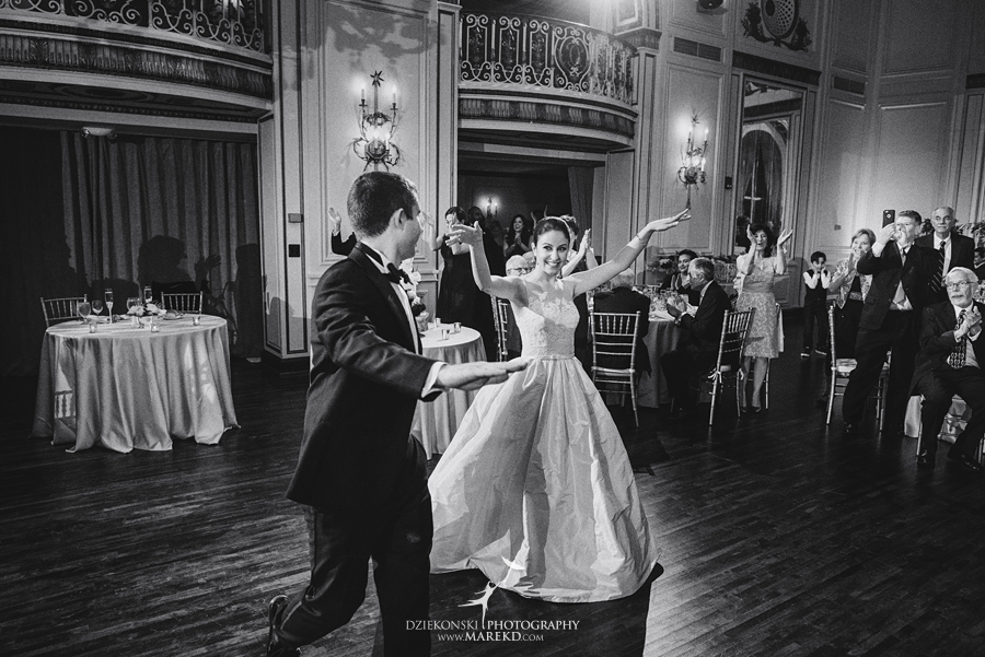 alidz-phil-wedding-ceremony-reception-colony-club-photographer-pictures-fall-armenian-downtown-detroit-michigan44
