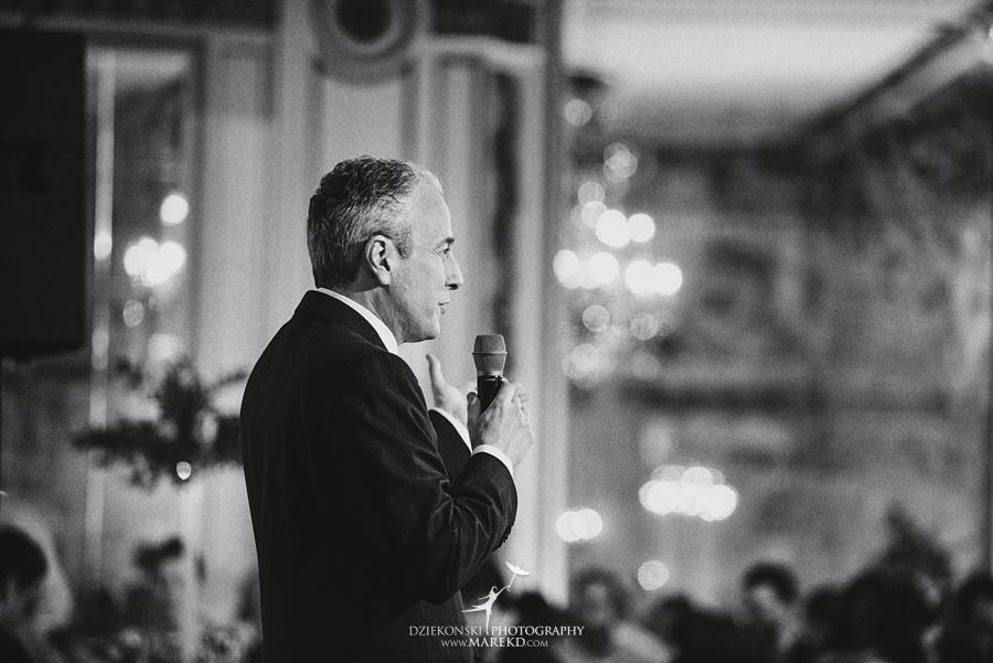 alidz-phil-wedding-ceremony-reception-colony-club-photographer-pictures-fall-armenian-downtown-detroit-michigan46