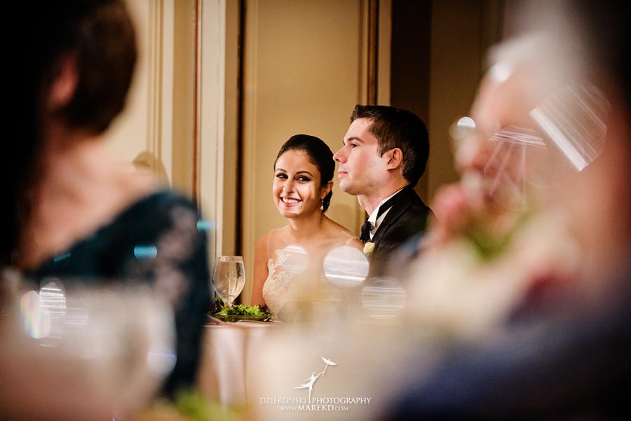 alidz-phil-wedding-ceremony-reception-colony-club-photographer-pictures-fall-armenian-downtown-detroit-michigan47
