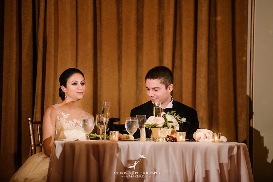 alidz-phil-wedding-ceremony-reception-colony-club-photographer-pictures-fall-armenian-downtown-detroit-michigan49