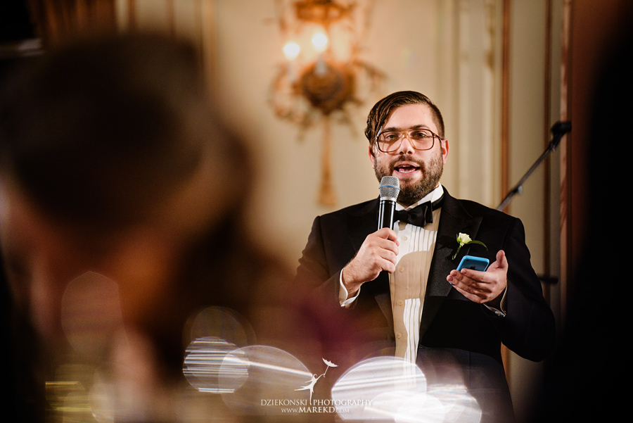 alidz-phil-wedding-ceremony-reception-colony-club-photographer-pictures-fall-armenian-downtown-detroit-michigan50