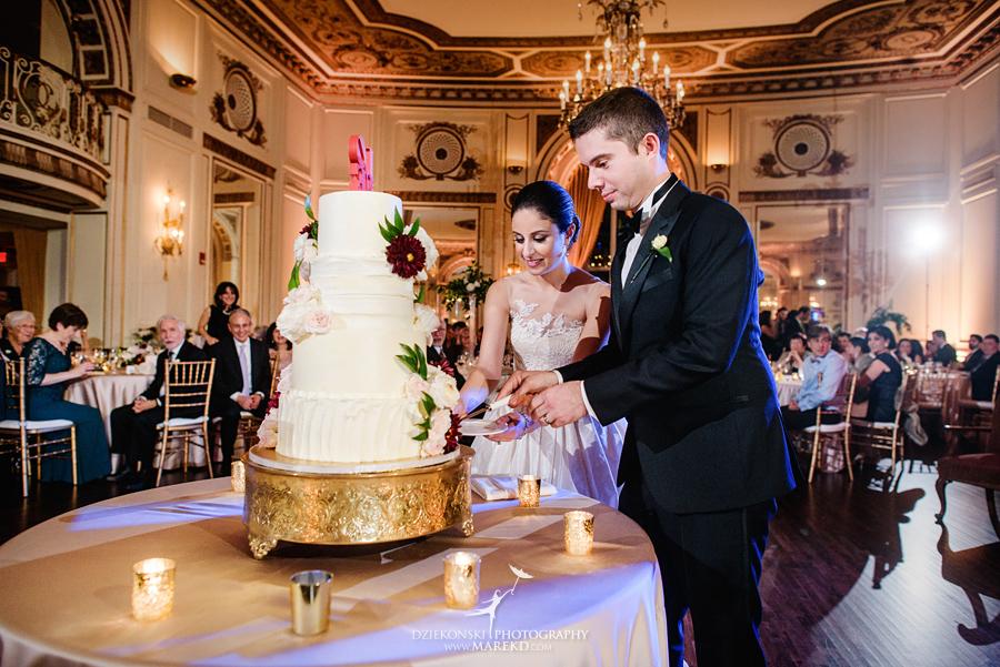 alidz-phil-wedding-ceremony-reception-colony-club-photographer-pictures-fall-armenian-downtown-detroit-michigan51
