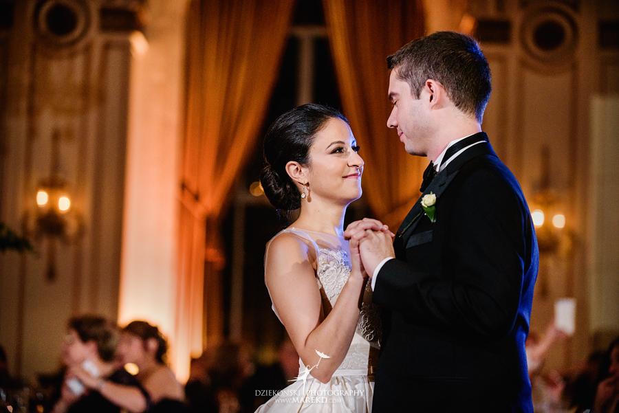 alidz-phil-wedding-ceremony-reception-colony-club-photographer-pictures-fall-armenian-downtown-detroit-michigan52