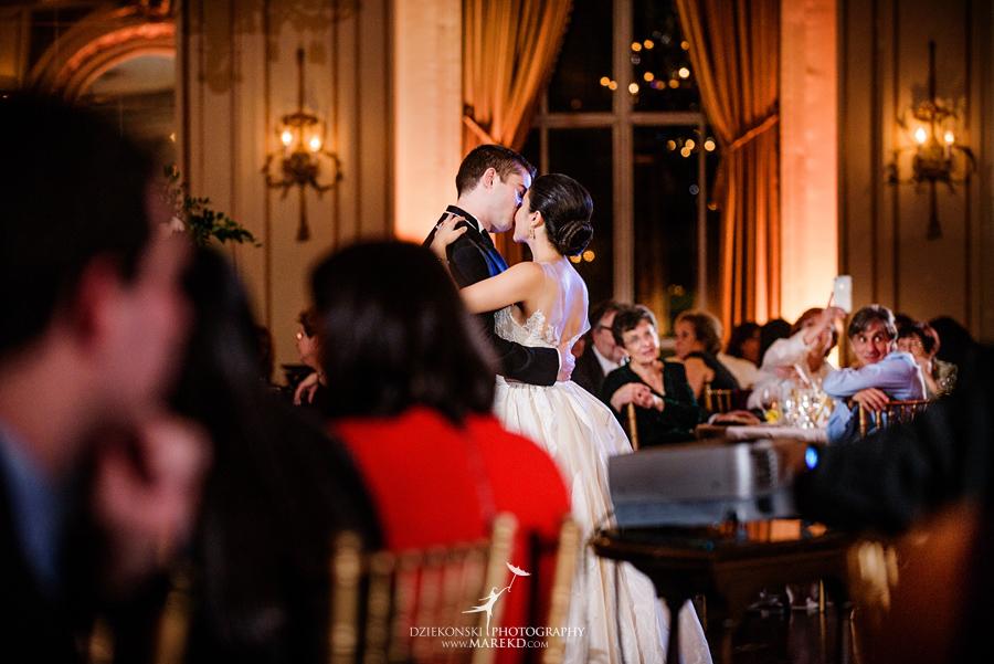 alidz-phil-wedding-ceremony-reception-colony-club-photographer-pictures-fall-armenian-downtown-detroit-michigan53