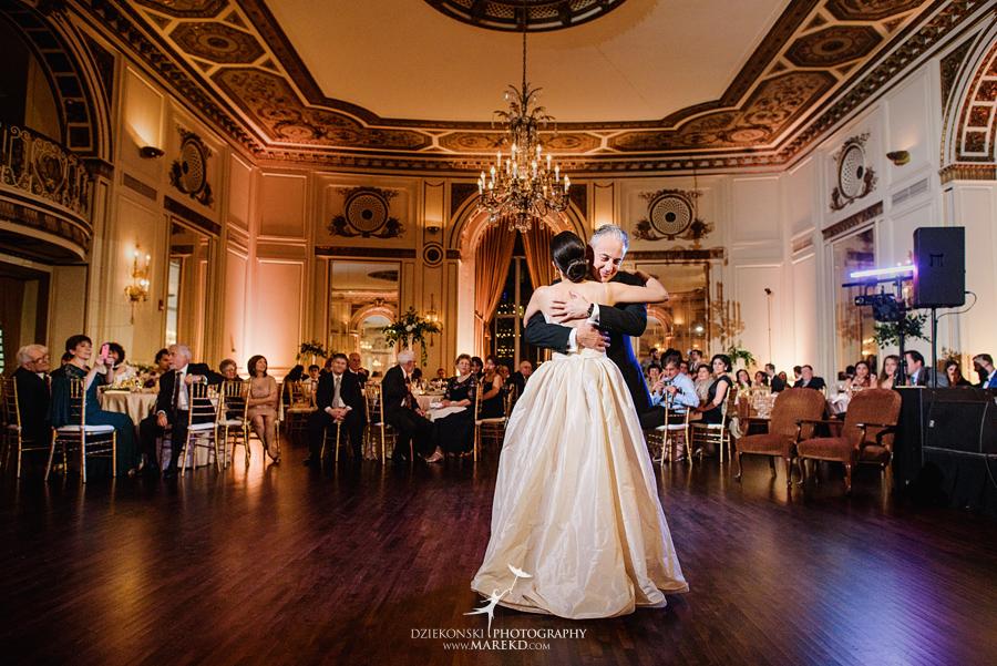 alidz-phil-wedding-ceremony-reception-colony-club-photographer-pictures-fall-armenian-downtown-detroit-michigan54