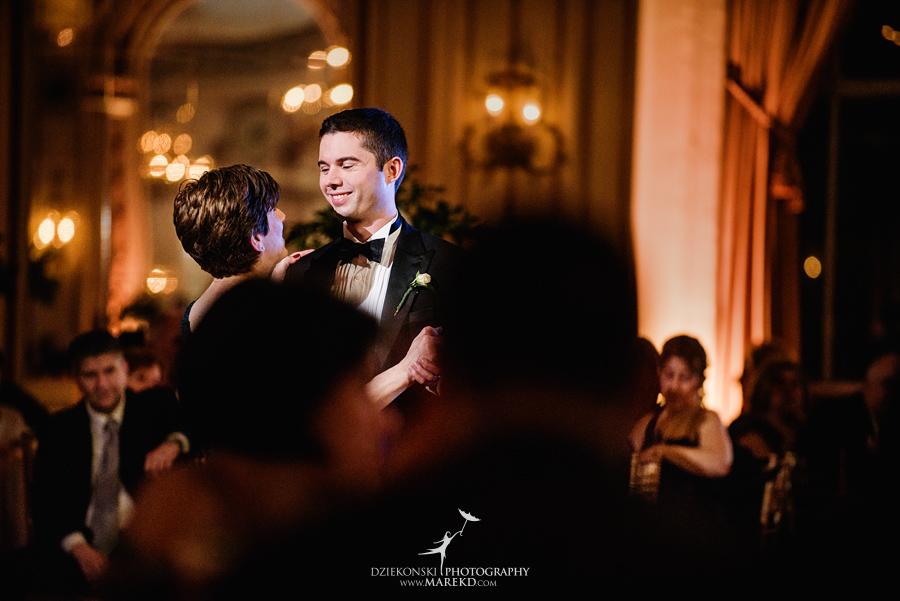 alidz-phil-wedding-ceremony-reception-colony-club-photographer-pictures-fall-armenian-downtown-detroit-michigan55