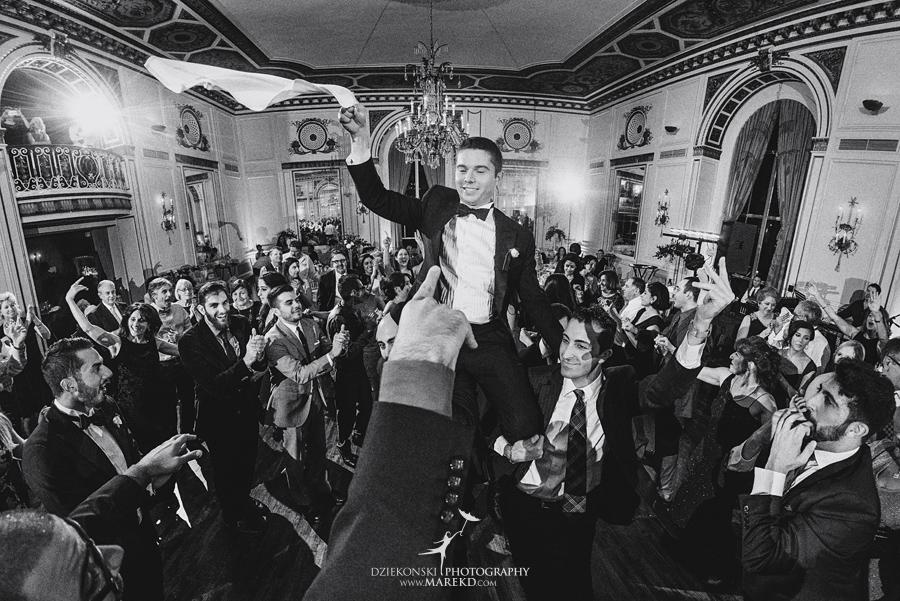 alidz-phil-wedding-ceremony-reception-colony-club-photographer-pictures-fall-armenian-downtown-detroit-michigan58