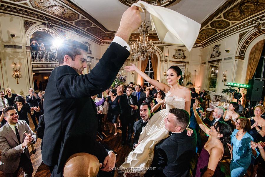 alidz-phil-wedding-ceremony-reception-colony-club-photographer-pictures-fall-armenian-downtown-detroit-michigan59