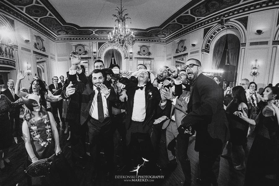 alidz-phil-wedding-ceremony-reception-colony-club-photographer-pictures-fall-armenian-downtown-detroit-michigan61