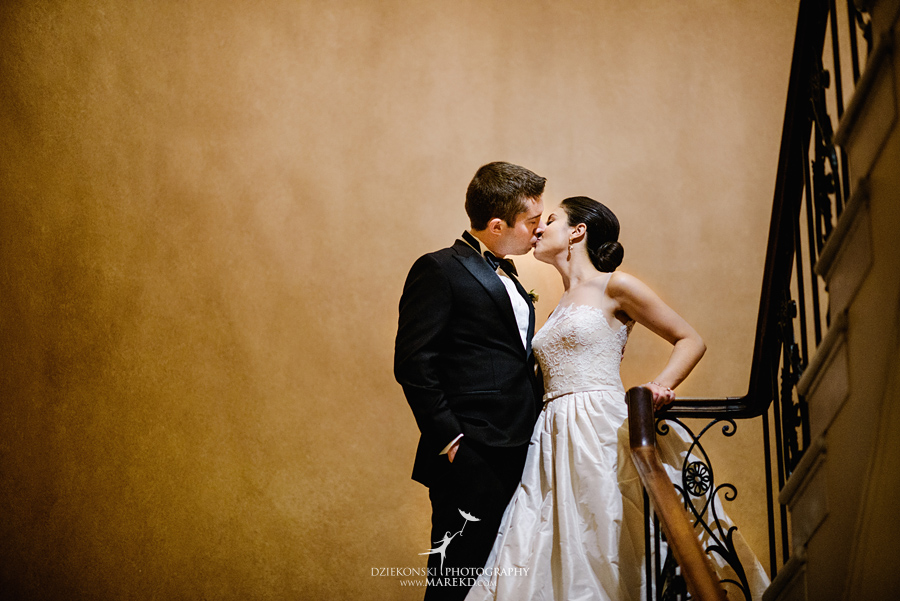 alidz-phil-wedding-ceremony-reception-colony-club-photographer-pictures-fall-armenian-downtown-detroit-michigan65