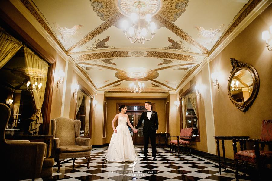 alidz-phil-wedding-ceremony-reception-colony-club-photographer-pictures-fall-armenian-downtown-detroit-michigan66