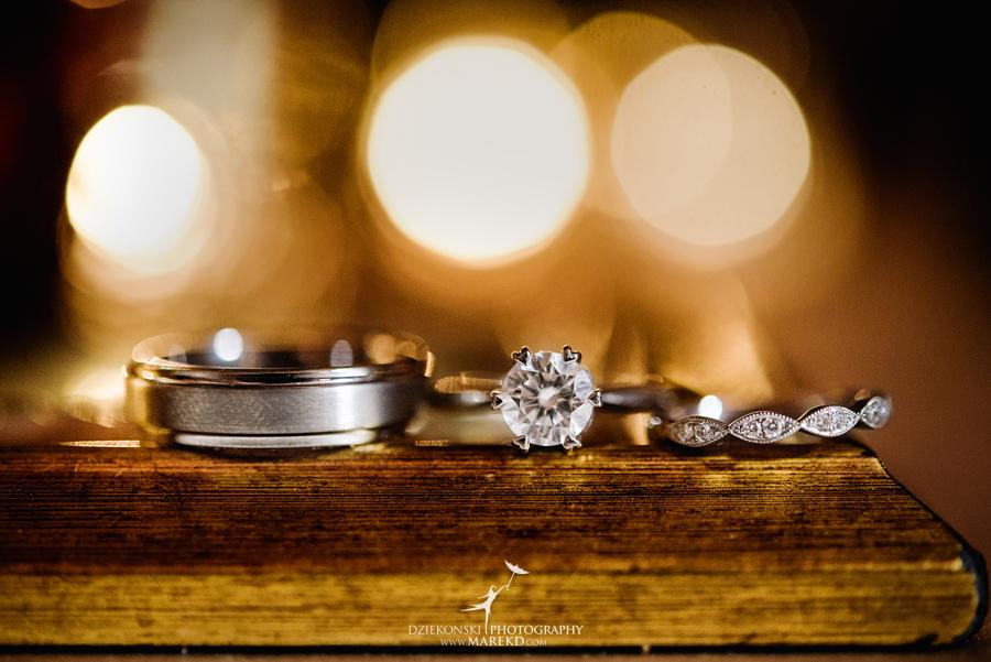 alidz-phil-wedding-ceremony-reception-colony-club-photographer-pictures-fall-armenian-downtown-detroit-michigan68