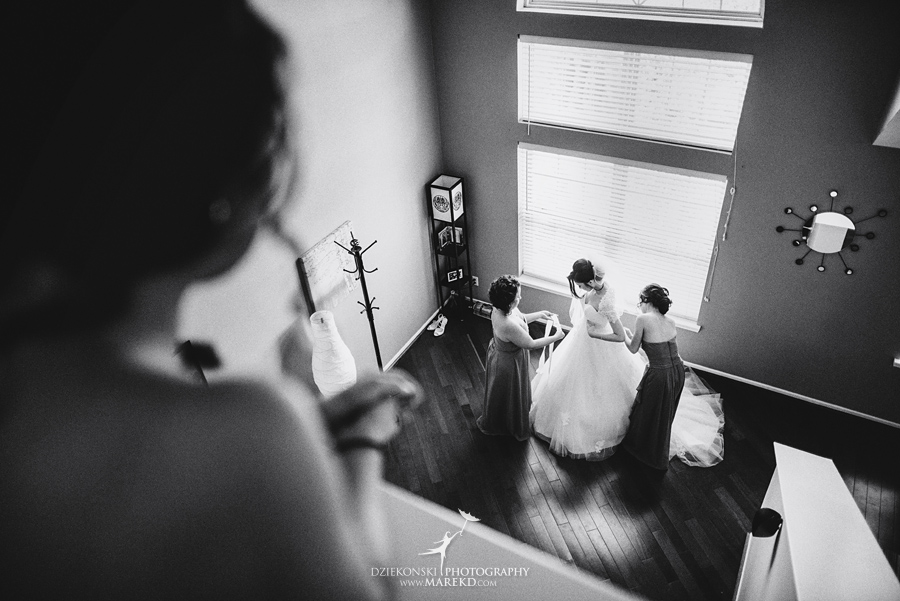 catherine-brian-fall-wedding-ceremony-reception-photographer-pictures-planterra-october-conservatory-west-bloomfield-michigan04