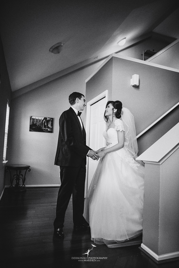 catherine-brian-fall-wedding-ceremony-reception-photographer-pictures-planterra-october-conservatory-west-bloomfield-michigan10