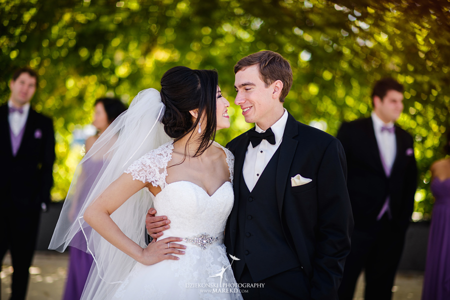 catherine-brian-fall-wedding-ceremony-reception-photographer-pictures-planterra-october-conservatory-west-bloomfield-michigan11