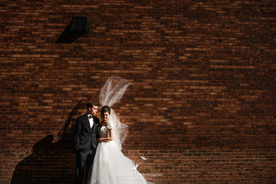catherine-brian-fall-wedding-ceremony-reception-photographer-pictures-planterra-october-conservatory-west-bloomfield-michigan15