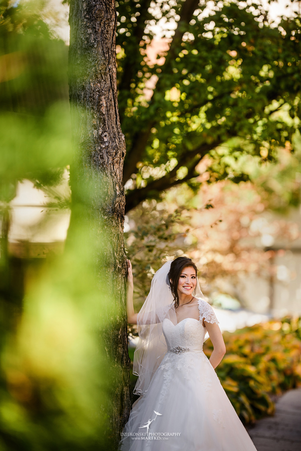 catherine-brian-fall-wedding-ceremony-reception-photographer-pictures-planterra-october-conservatory-west-bloomfield-michigan20