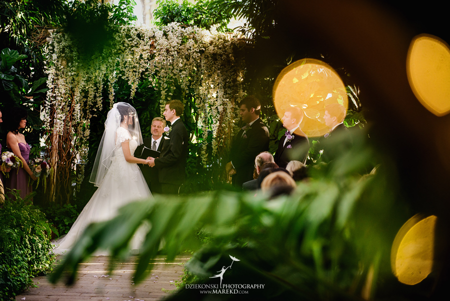 catherine-brian-fall-wedding-ceremony-reception-photographer-pictures-planterra-october-conservatory-west-bloomfield-michigan30