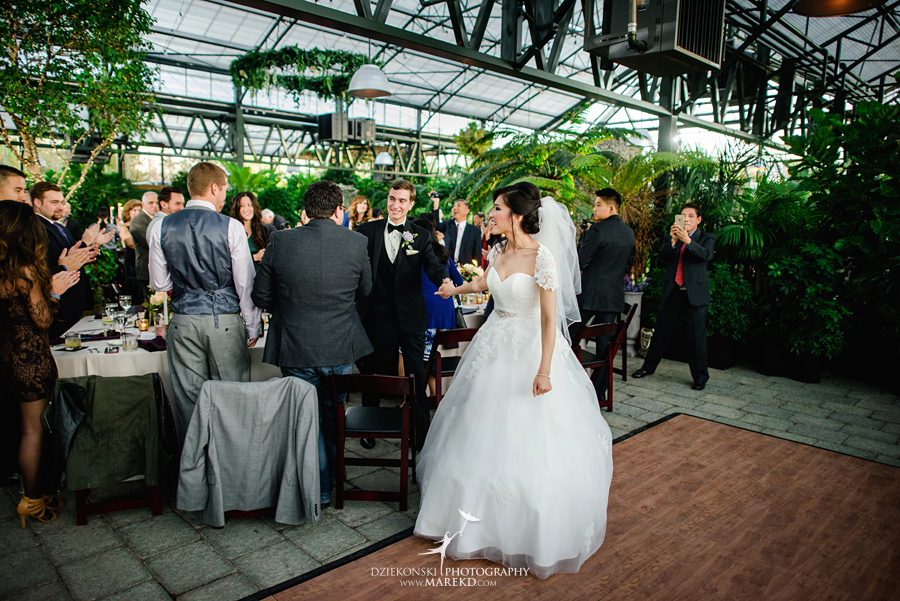 catherine-brian-fall-wedding-ceremony-reception-photographer-pictures-planterra-october-conservatory-west-bloomfield-michigan36