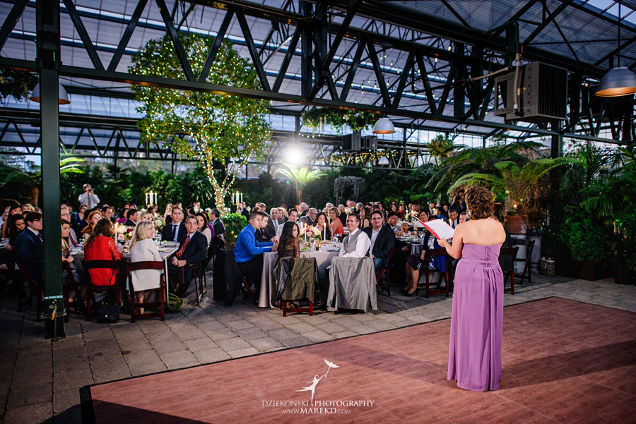 catherine-brian-fall-wedding-ceremony-reception-photographer-pictures-planterra-october-conservatory-west-bloomfield-michigan41