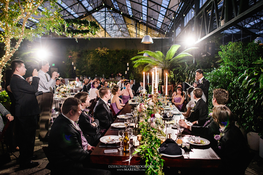 catherine-brian-fall-wedding-ceremony-reception-photographer-pictures-planterra-october-conservatory-west-bloomfield-michigan43