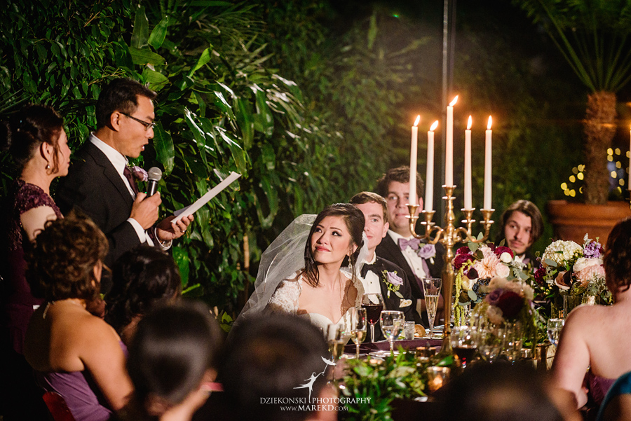 catherine-brian-fall-wedding-ceremony-reception-photographer-pictures-planterra-october-conservatory-west-bloomfield-michigan44