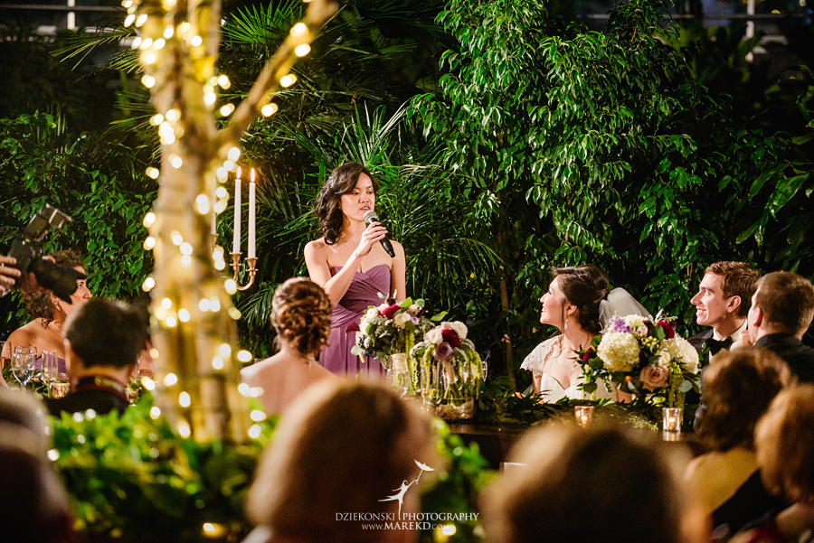 catherine-brian-fall-wedding-ceremony-reception-photographer-pictures-planterra-october-conservatory-west-bloomfield-michigan45