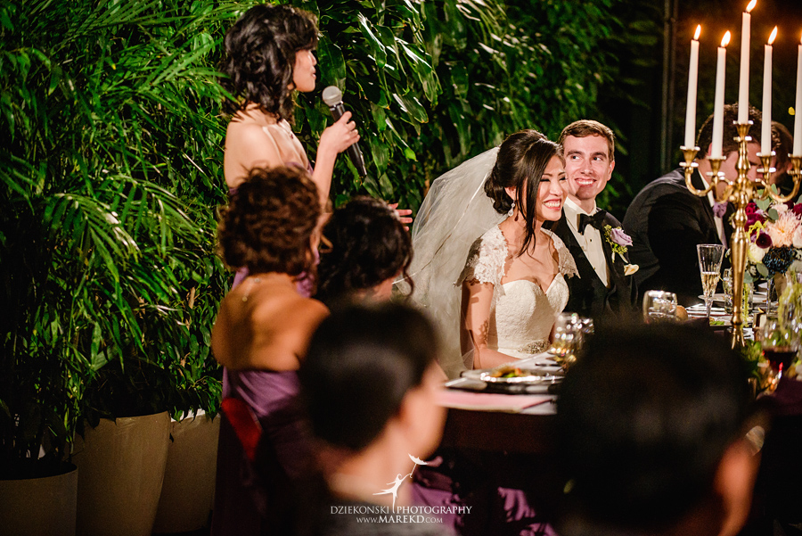 catherine-brian-fall-wedding-ceremony-reception-photographer-pictures-planterra-october-conservatory-west-bloomfield-michigan46