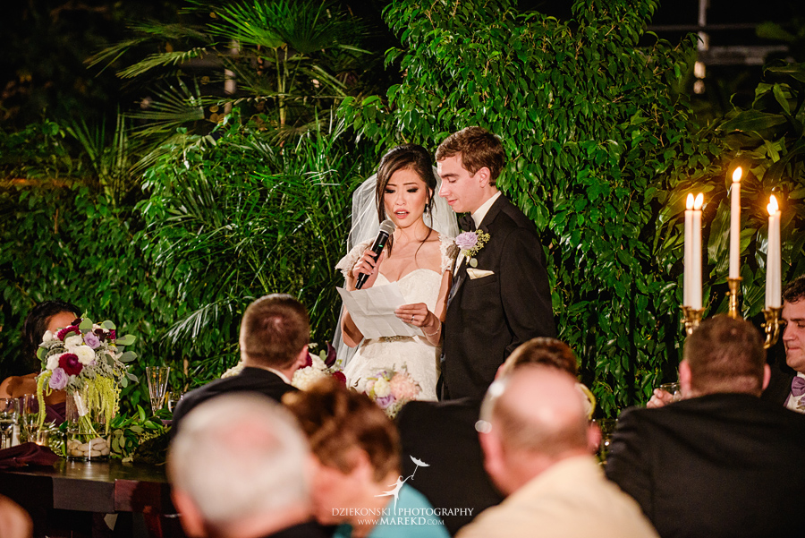 catherine-brian-fall-wedding-ceremony-reception-photographer-pictures-planterra-october-conservatory-west-bloomfield-michigan48