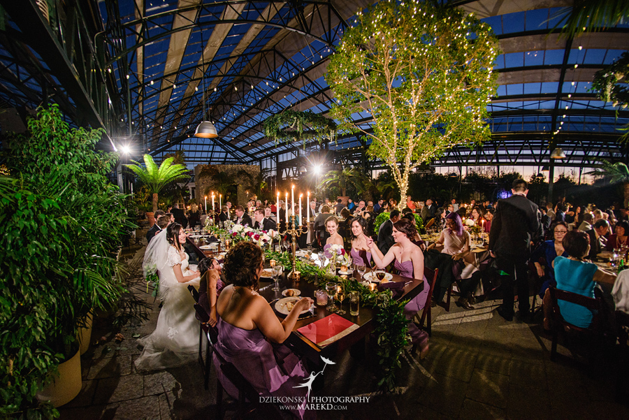 catherine-brian-fall-wedding-ceremony-reception-photographer-pictures-planterra-october-conservatory-west-bloomfield-michigan49